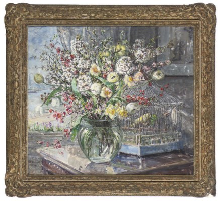 Emily Beatrice Bland (1867-195