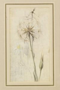 EDWIN JOHN ALEXANDER, R.S.A., R.S.W., R.W.S. (BRITISH, 1870-1926)