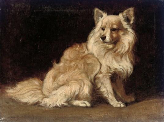 Gabrielle Rainer-Istvanffy (Hu