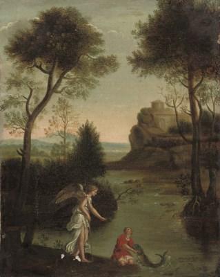 After Domenico Zampieri, il Do