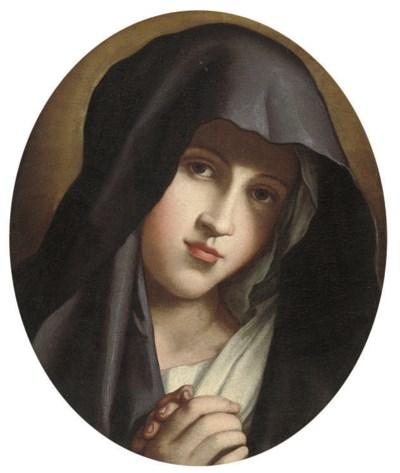 After Giovanni Battista Salvi,
