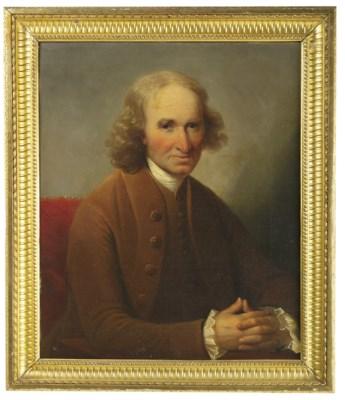 DAVID MARTIN (SCOTTISH, 1737-1