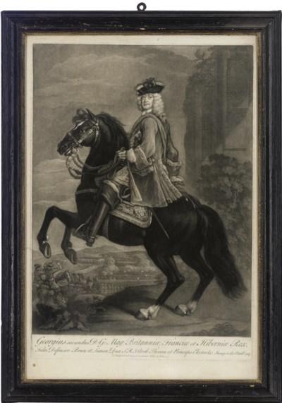 Royal Families of Great Britai
