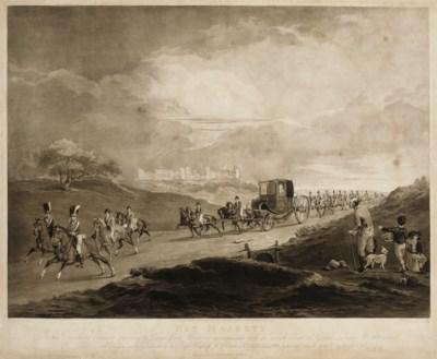 Charles Turner (1773-1857), af