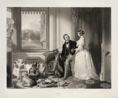 Thomas Lewis Atkinson (b.1817)