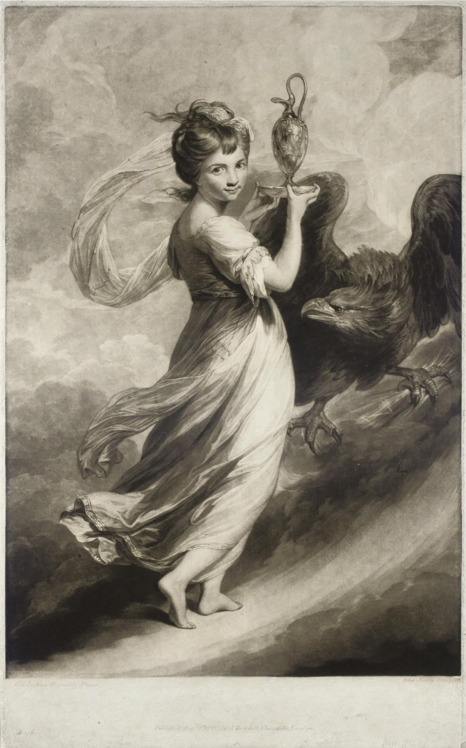 John Jacobe (1733-1797), after