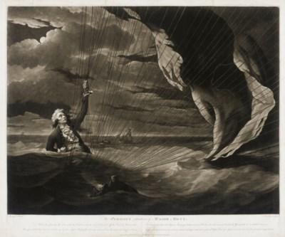 John Murphy (late 18th century