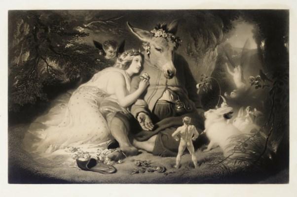Samuel Cousins, R.A. (1801-188
