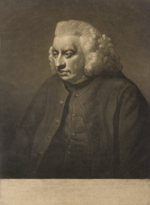 Charles Townley (1746-1800), a