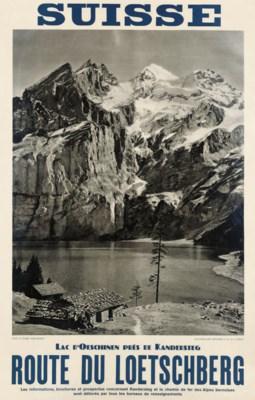 GYGER, EMANUEL (PHOTO, 1886-19