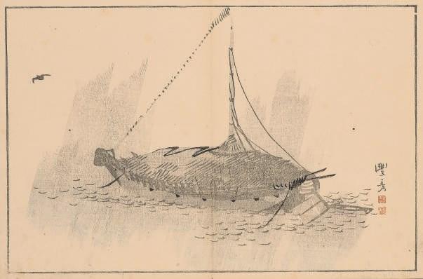 Various Artists (19th century)