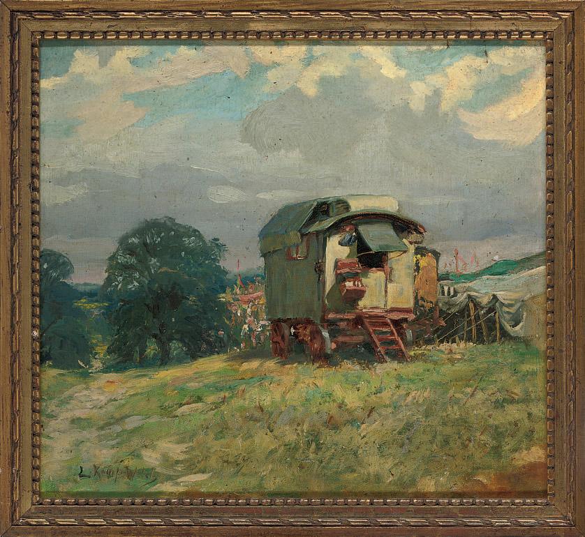 Lucy Elizabeth Kemp-Welch (186