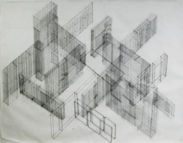 KARIM NOURELDIN (SWISS, B. 196
