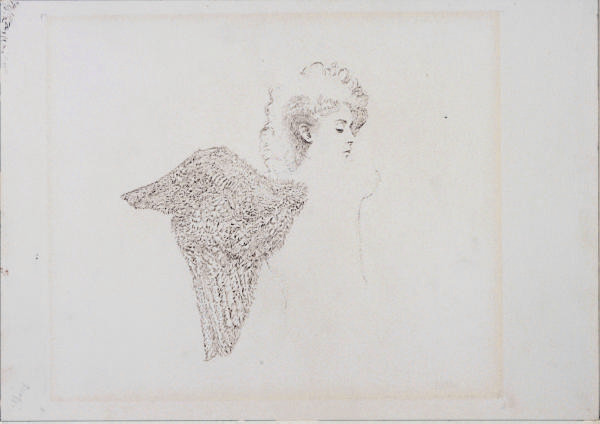 Hannah Wilke (American, 1940-1