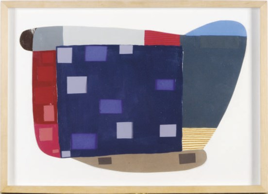 Ruth Root (American, b. 1967)