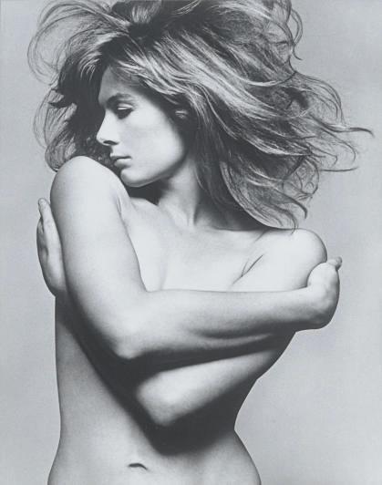 Vanessa Redgrave, 1968