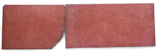Merrill Wagner (American, b. 1