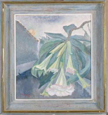 Rina Lazo (MEXICAN, b. 1923)