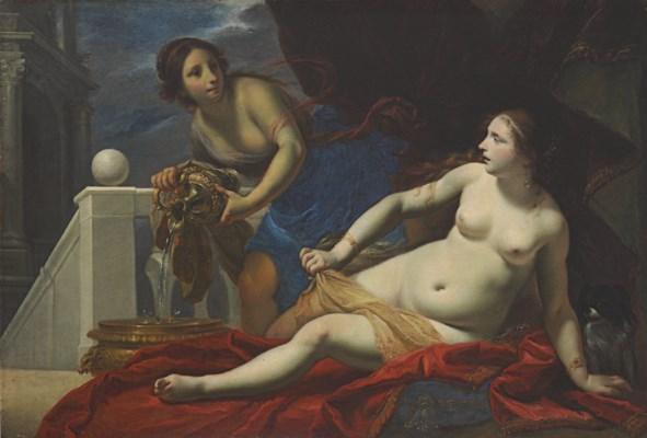 Jan de Bray Haarlem c. 1627-16