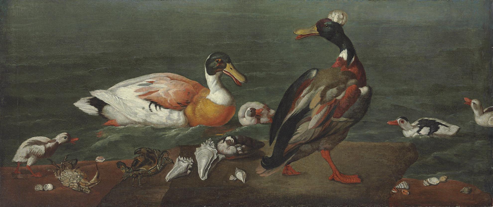 Cornelia de Ryck b. Delft 1656