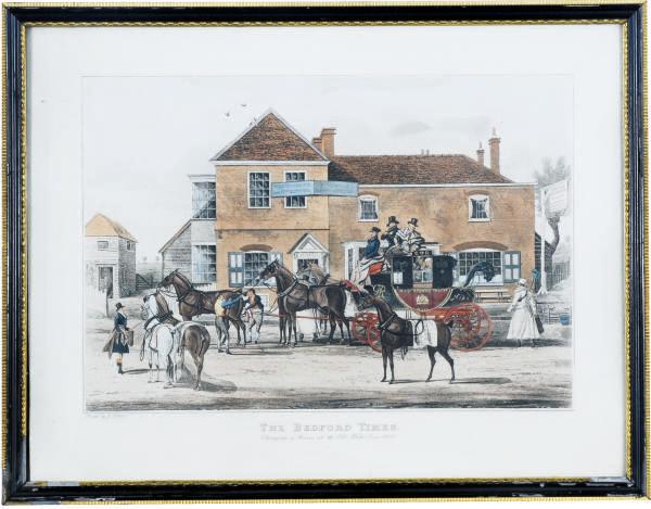 After James Pollard (1793-1867