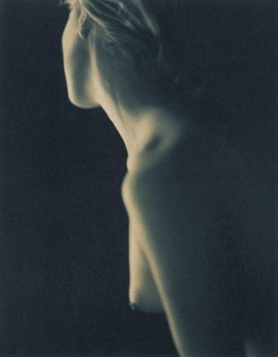ALLAN JENKINS (B. 1969)
