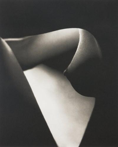 MALCOLM PASLEY (B. 1956)