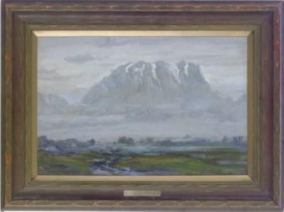 Lewis Henry Meakin (American,
