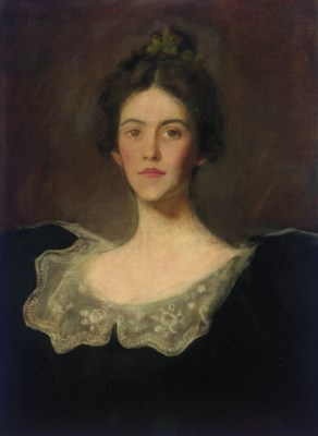 Adelaide Cole Chase (1868-1944