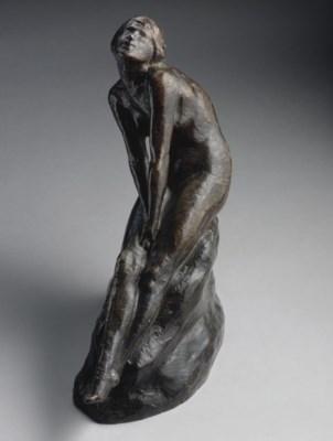 Jo Davidson (1883-1952)