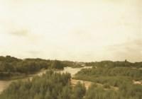 Amboise, Frankreich, 2006