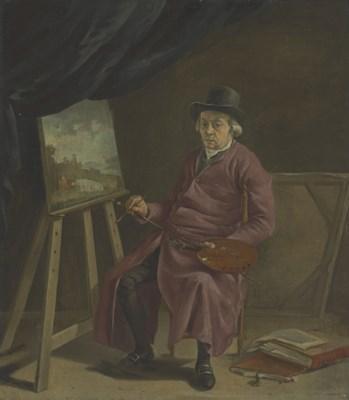 Hermanus van Brussel (Haarlem