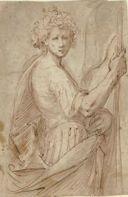Giuseppe Diamantini (Fossombro