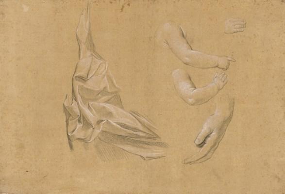 Giuseppe Bottani (Cremona 1717