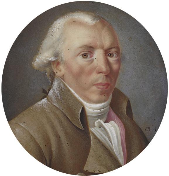 Dimitri Ivanovich Ivreinoff (R