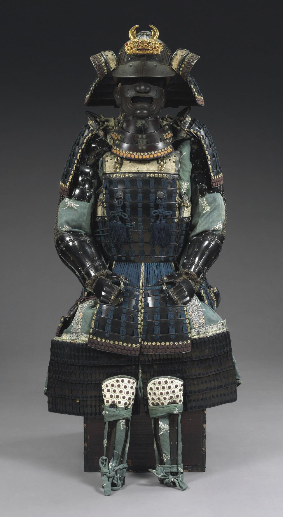 Promo Harga Momogi Update 2018 Carvil Sepatu Casual Dress Men Moskow Black Hitam 44 A Do Suit Of Armor Edo Period 18th Century Arms Privacy Preference Centre