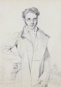 André-Benoît Barreau, dit Taurel