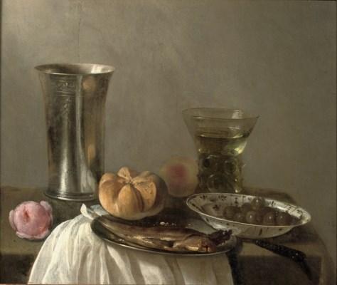 Cornelis Kruys (Haarlem c. 161
