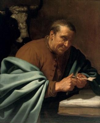 Jan van Bijlert (Utrecht c.159