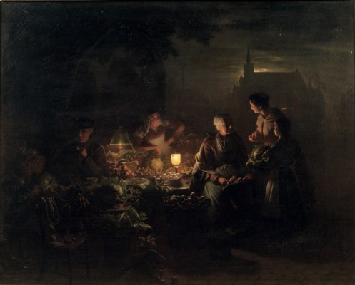 Johannes Rosierse (Dordrecht 1