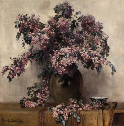 Frans Oerder (1867-1944)