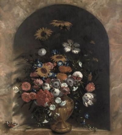 Laurens Vincentsz. van der Vin
