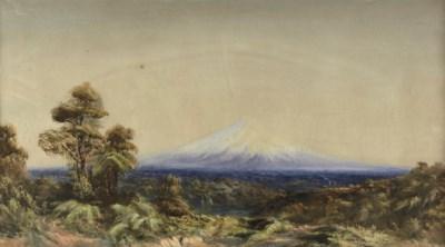 John Gully (1819-1888)