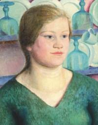Annie Stiles