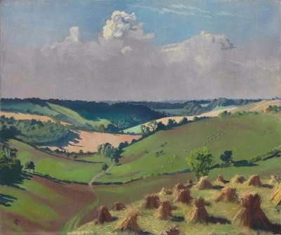 Isabel Codrington (1874-1943)