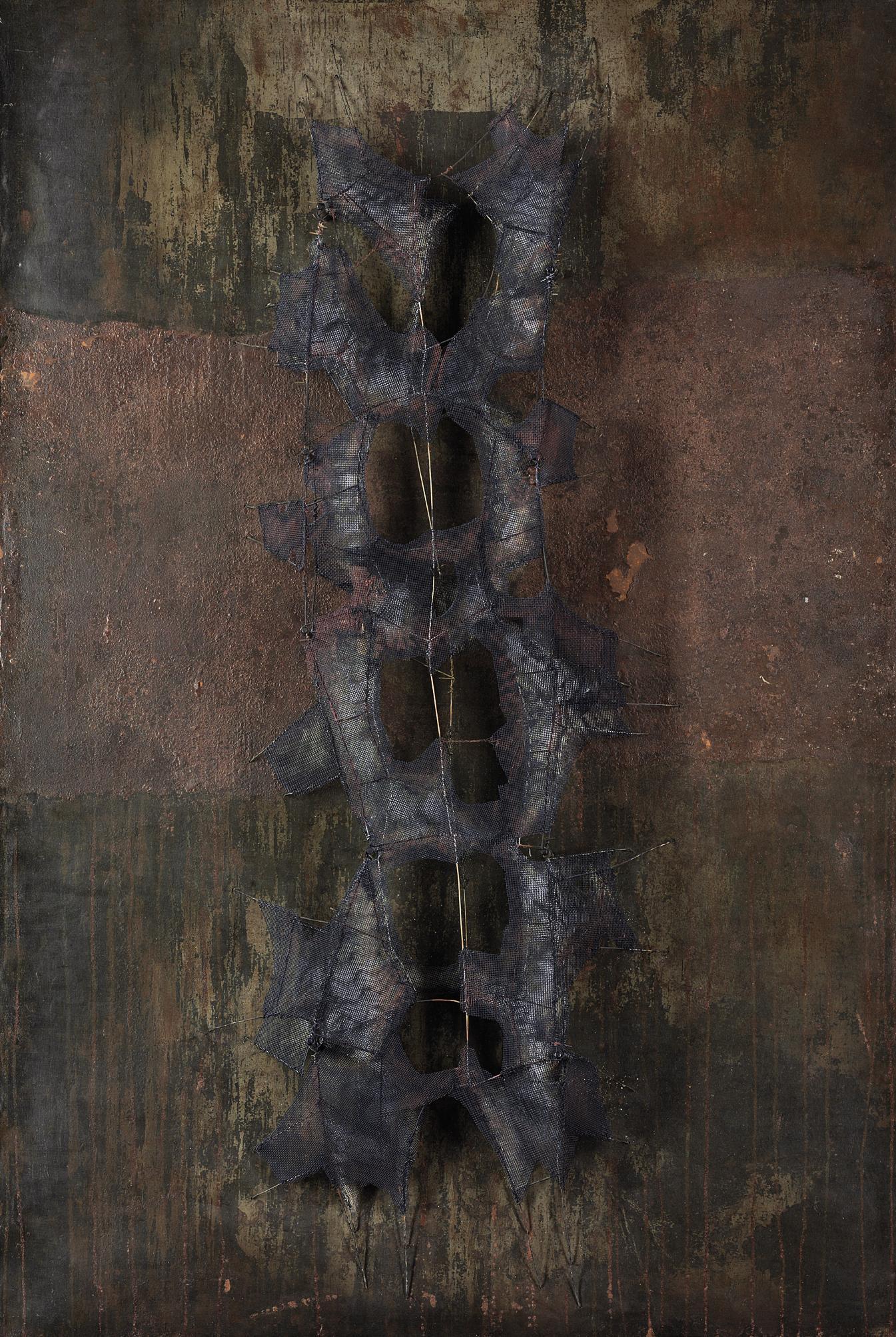 Metamorfosis (Alquimia)