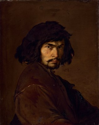 Salvator Rosa (Arenella, Naple