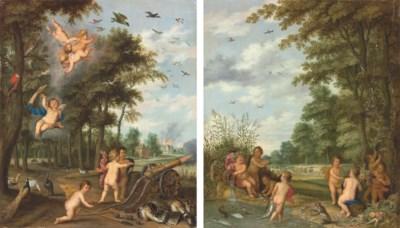 Pieter van Avont (Mechelen 160