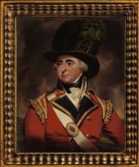 HENRY PIERCE BONE (BRITISH, 1779-1855), AFTER ROBERT MULLER