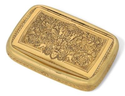 A CONTINENTAL GOLD CIGARETTE-C